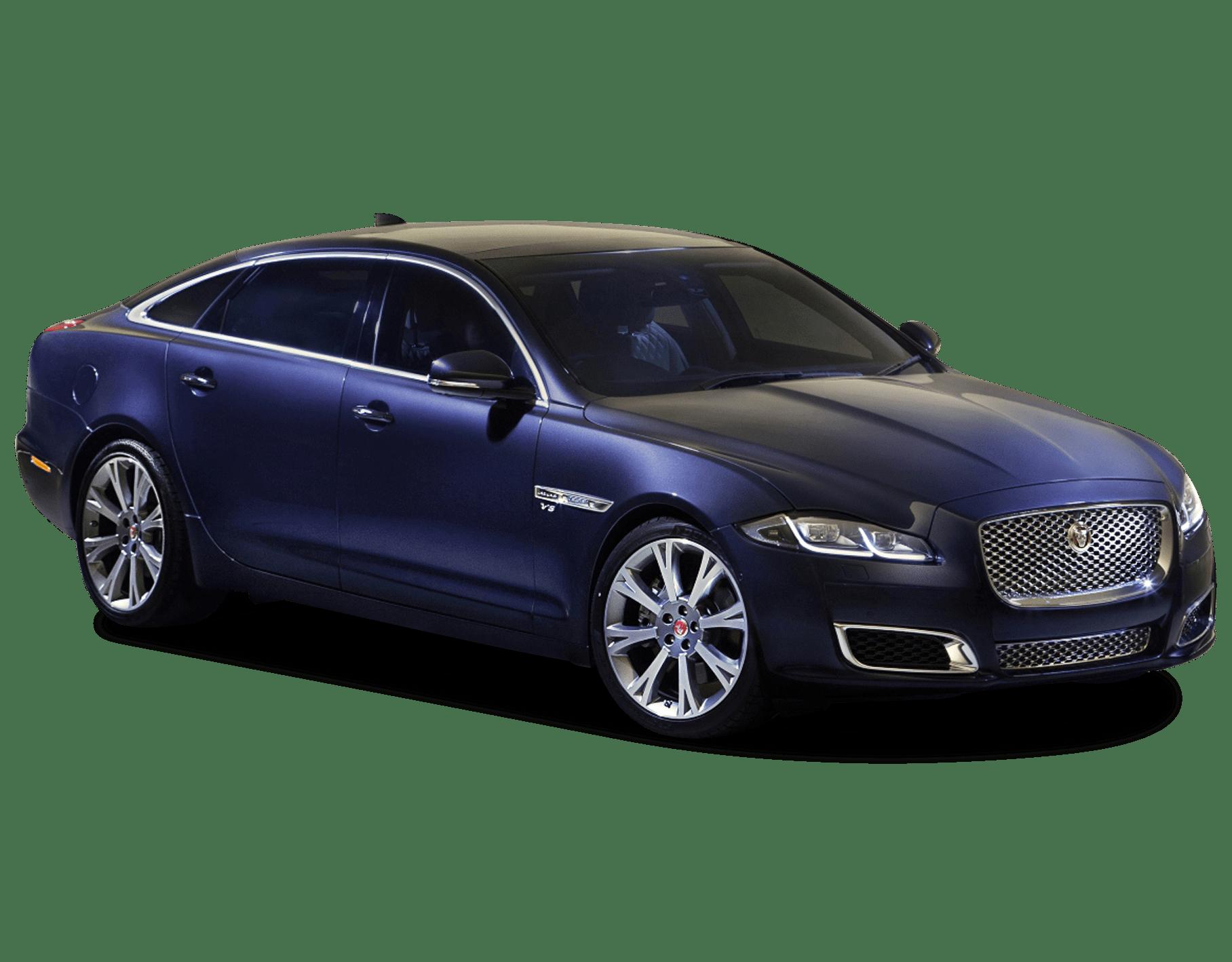 jaguar xj car images cars image 2018. Black Bedroom Furniture Sets. Home Design Ideas