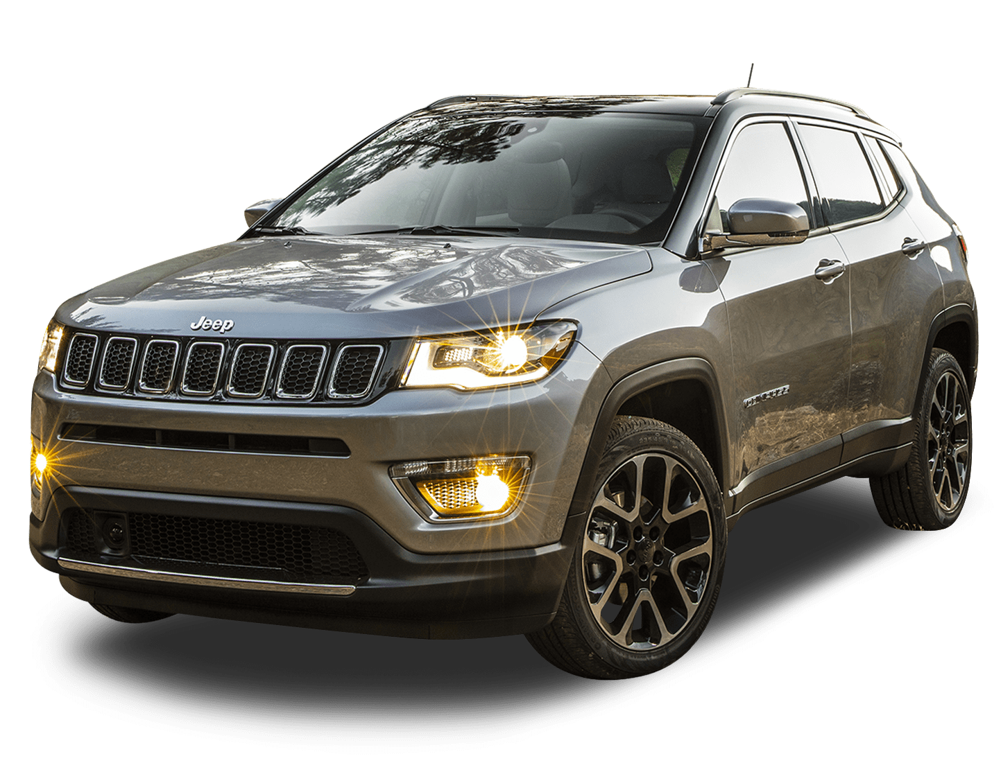 100 jeep compass limited black jeep compass 2008 black 2018 jeep compass stan mcnabb. Black Bedroom Furniture Sets. Home Design Ideas