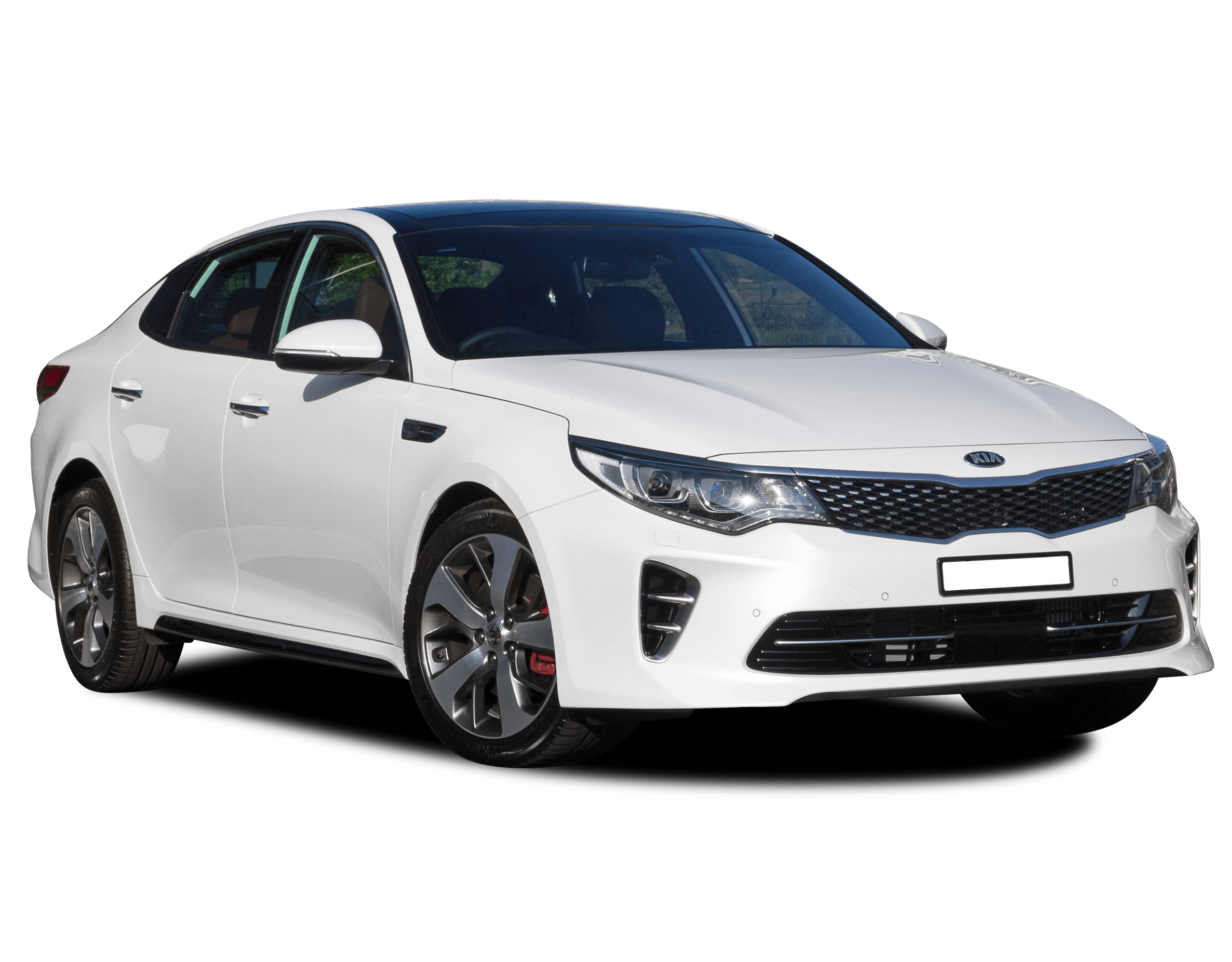 preview hybrid kia watch youtube optima video