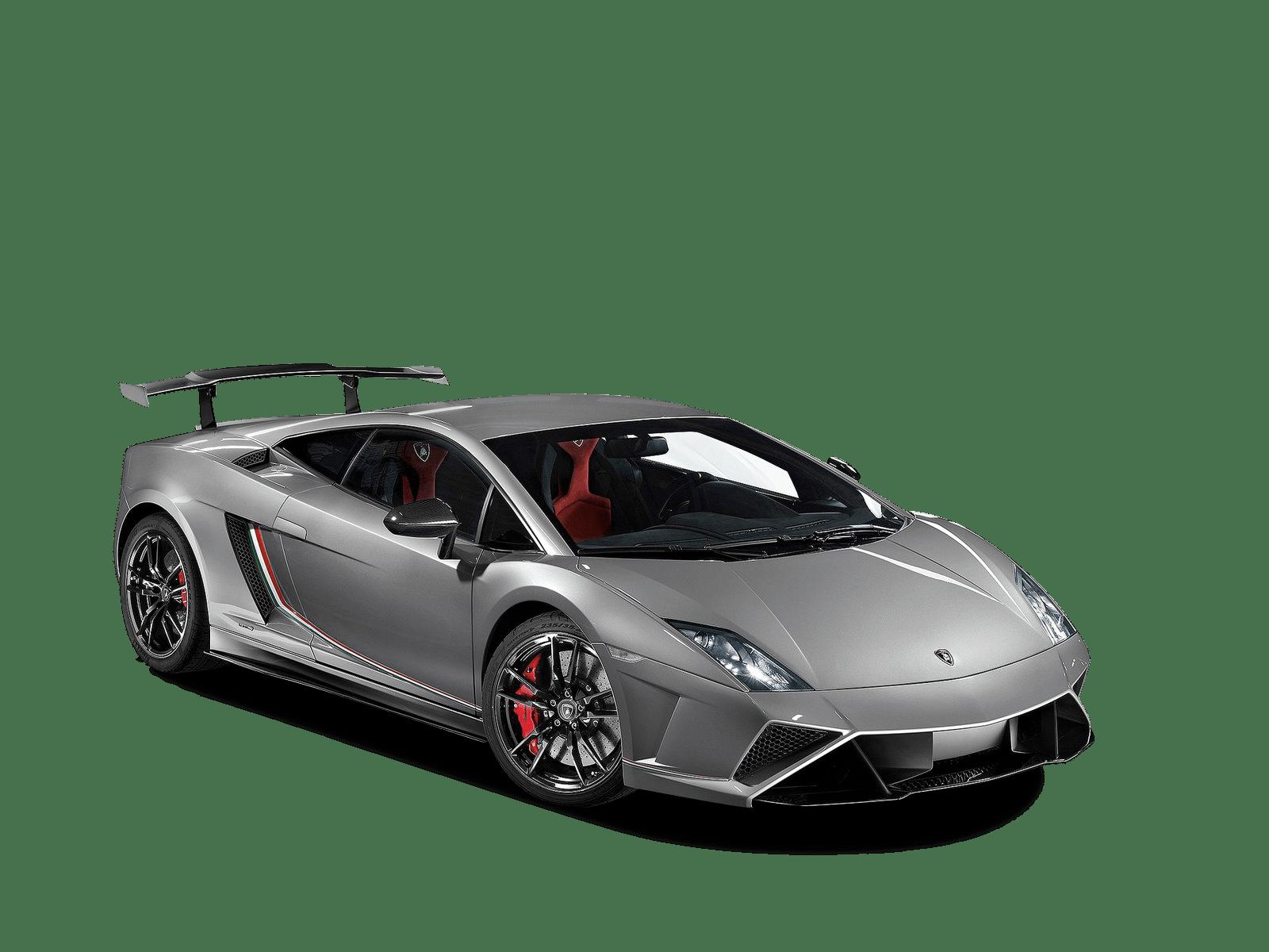 Lamborghini Gallardo Reviews Carsguide