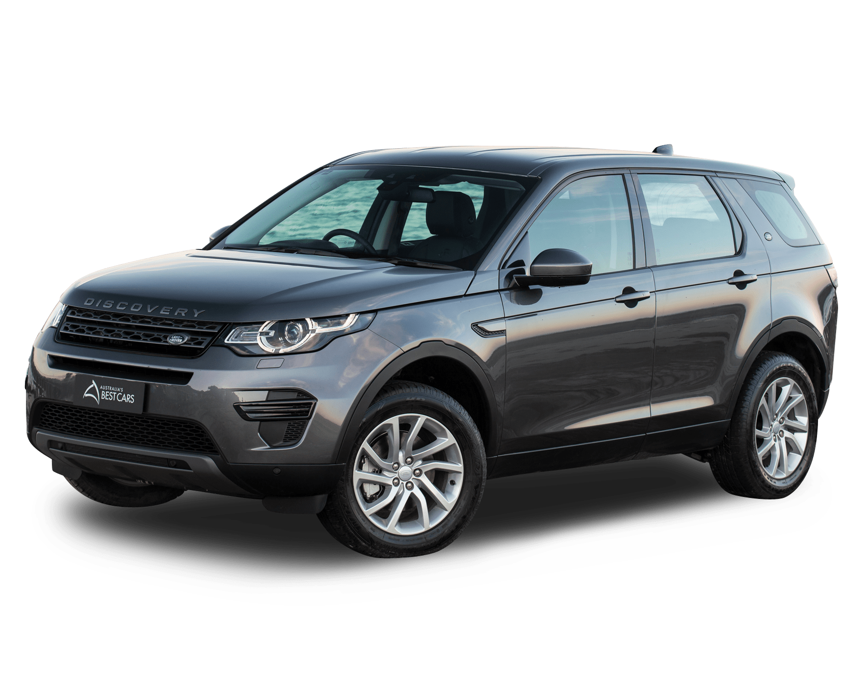 breaks news landrover handsome sale land cover new for discovery rover sport