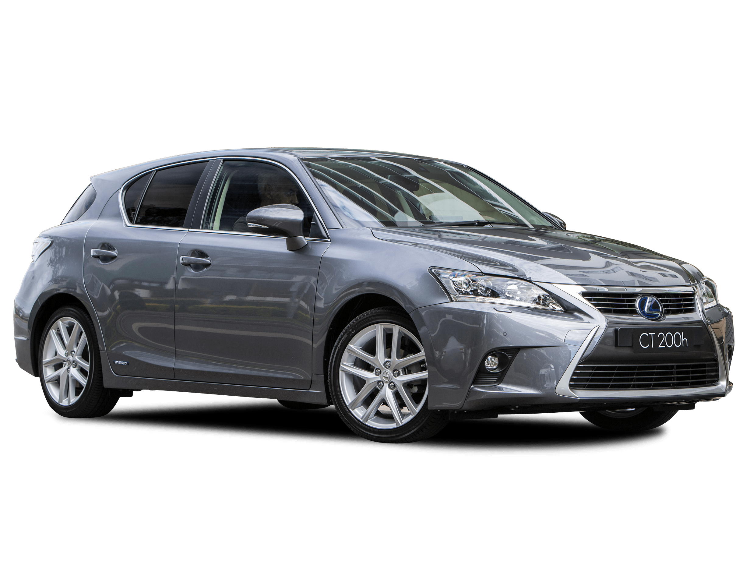 stylish ct nimble lexus the family car and thrifty