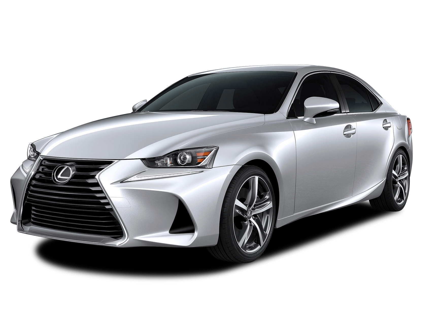 new used reviews motor models side sale lexus research f drivers sport cars for is trend