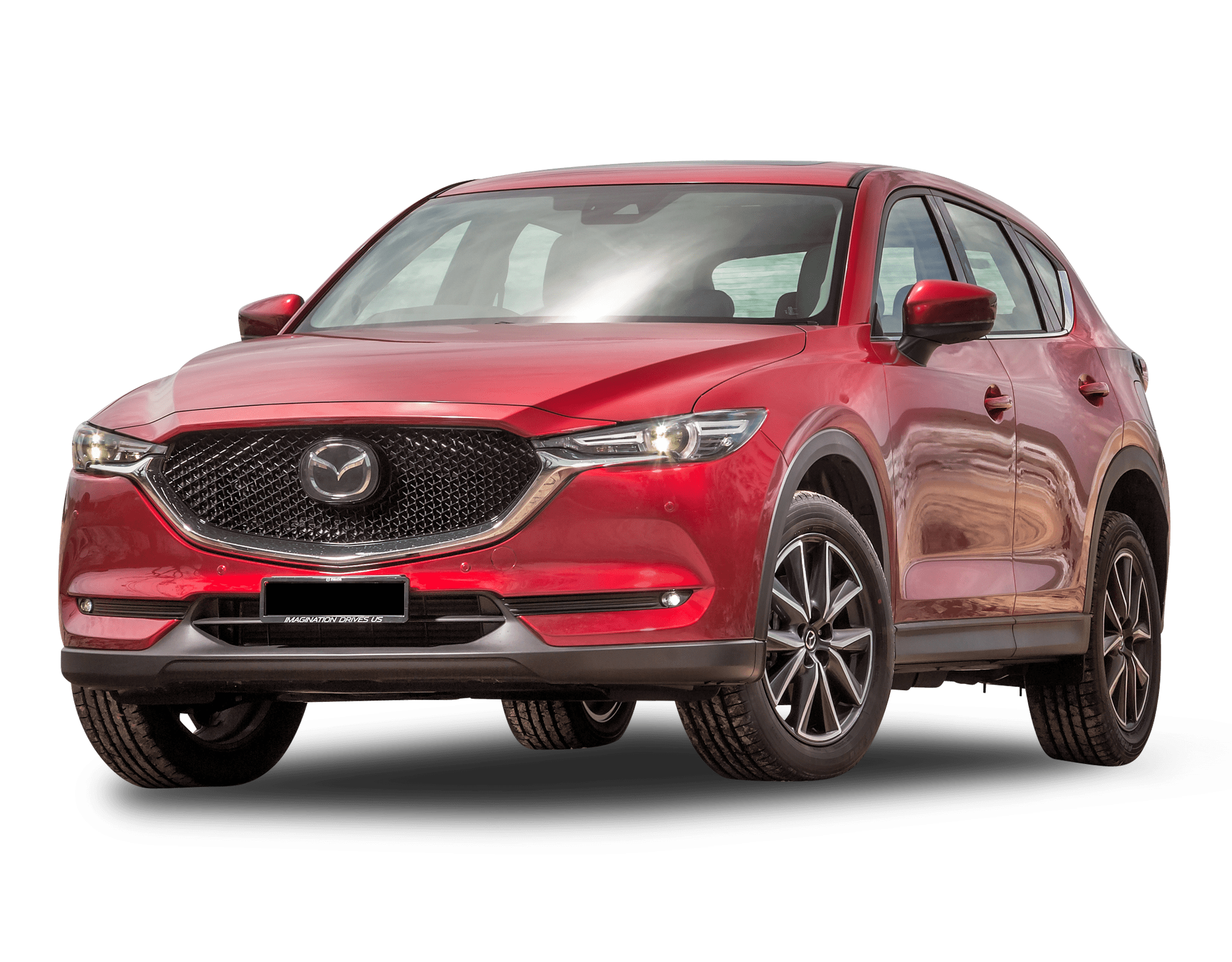 reviews review sport cx mazda autoevolution