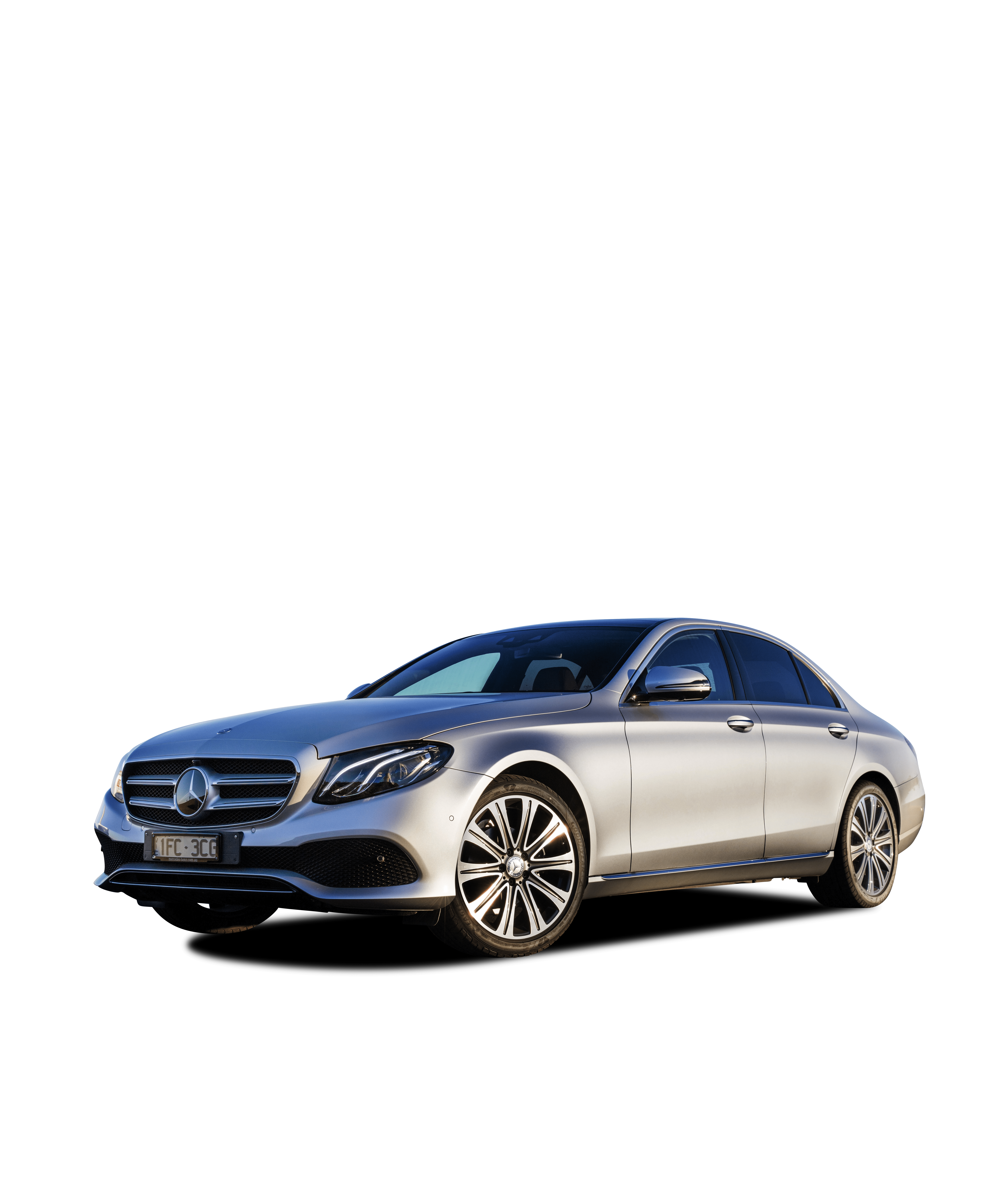 premium sport benz convertible sale mercedes on oem fq in for gallery cool class pkg e