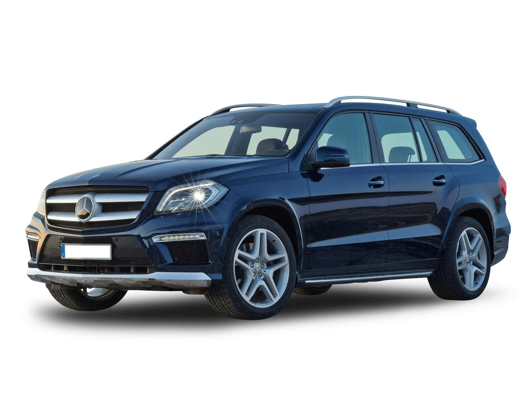 Mercedes-Benz-GL-Class_0 Interesting Info About 2013 Mercedes Gl450 for Sale