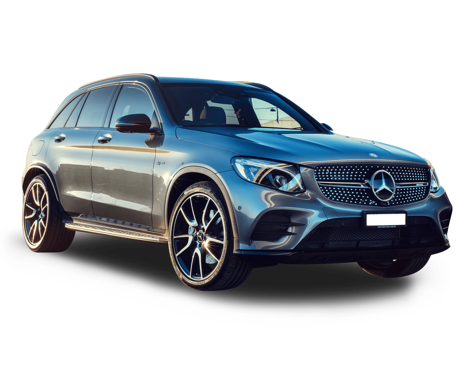 small pictures ig mercedes information suv gla benz specs