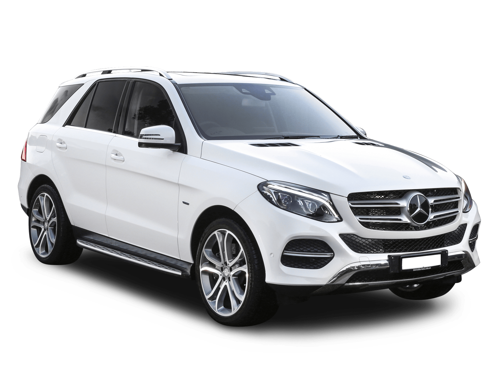 benz reviews mercedes price class jeep carsguide gle