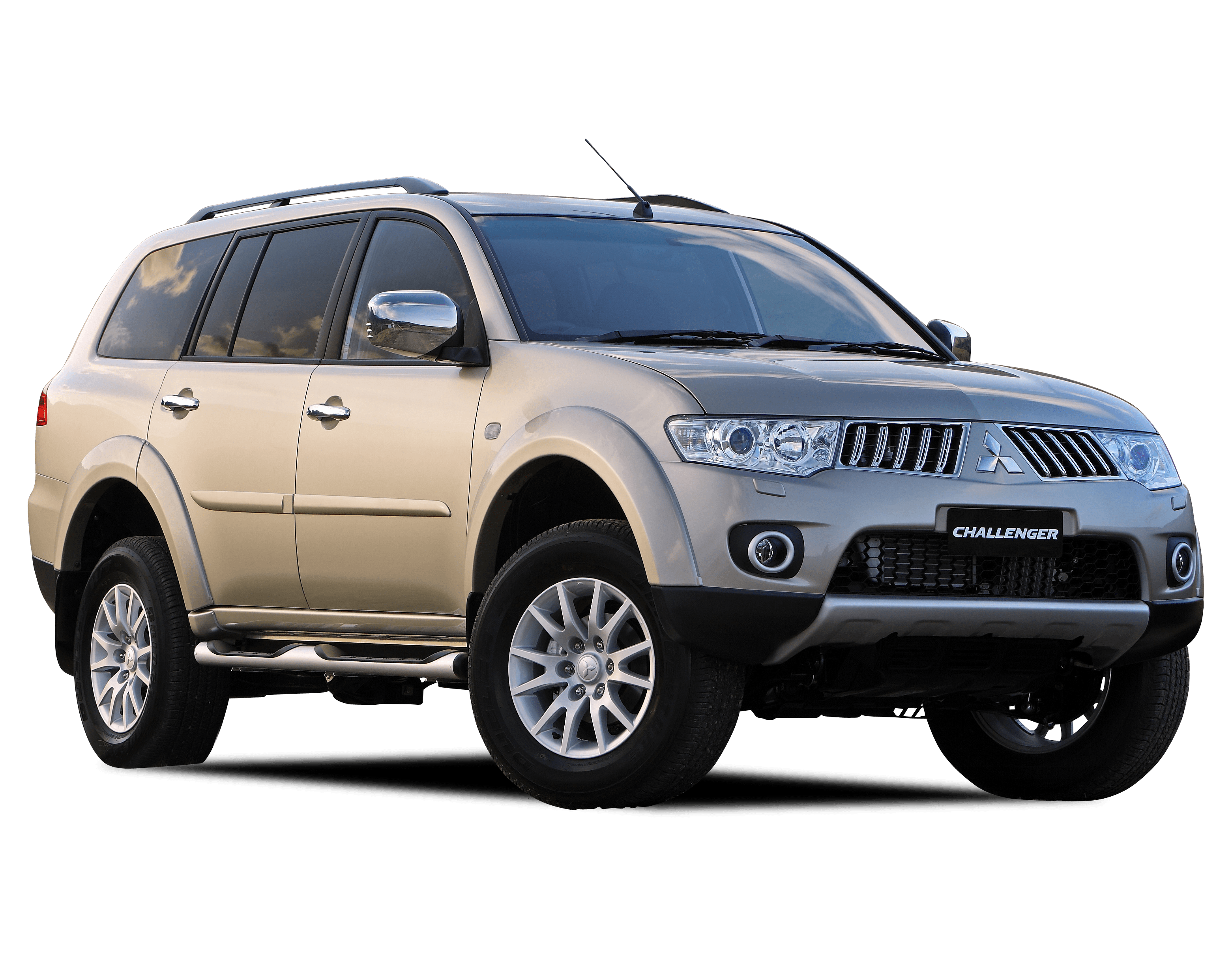valley mitsubishi sale cagayan for car cars dealers mirage pa in