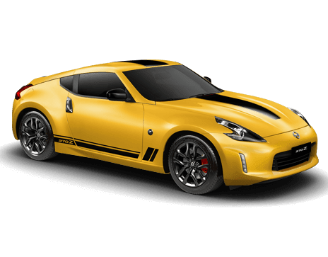 Nissan 370z Reviews Carsguide