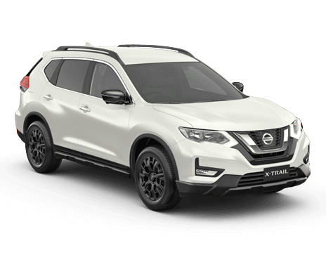 Nissan X Trail >> Nissan X Trail Reviews Carsguide