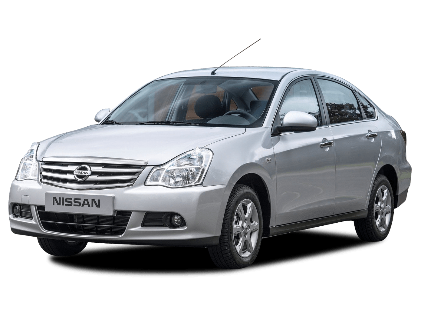 Nissan almera reviews carsguide vanachro Images