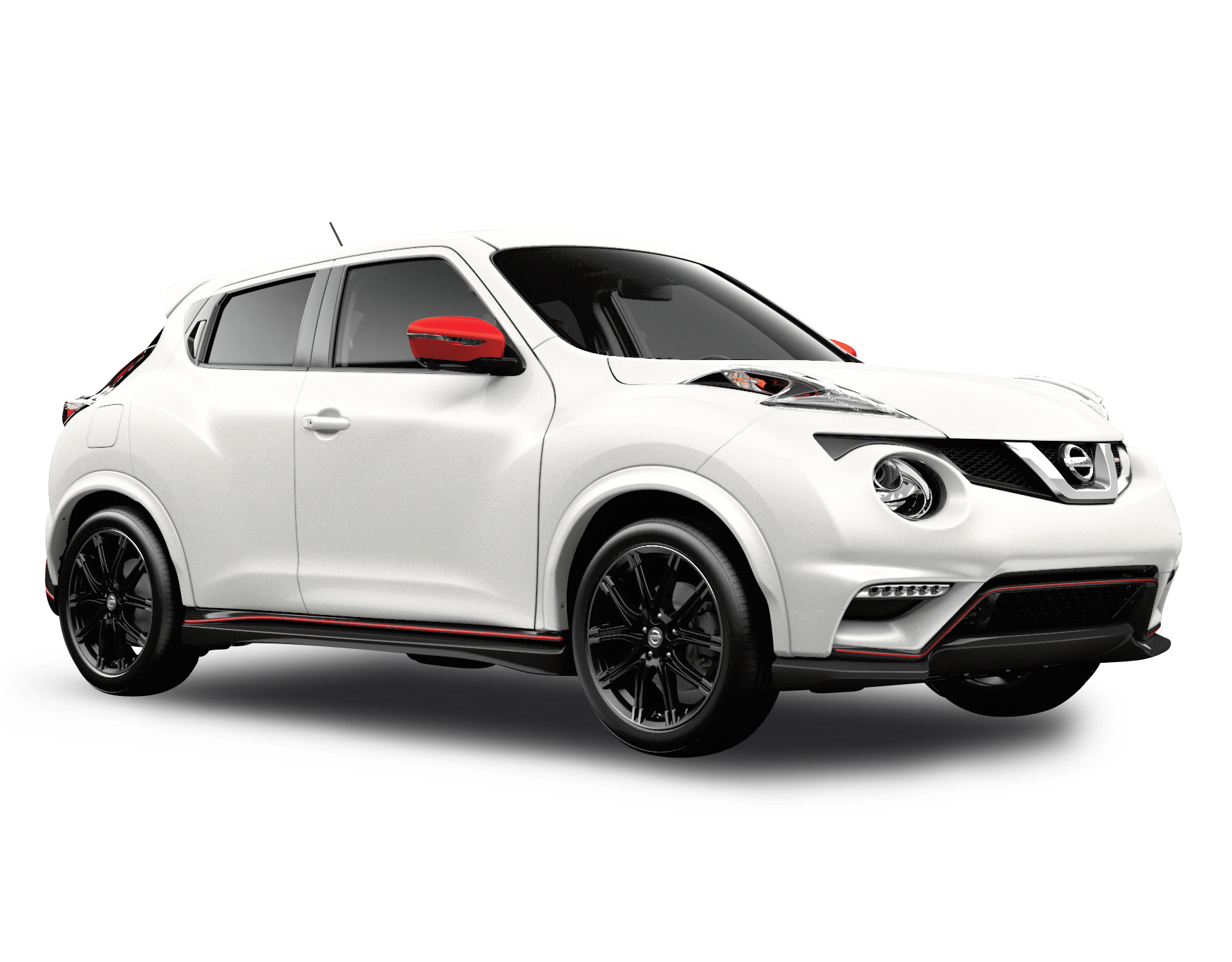 prices wagon specs front overview exterior fwd photos the ratings angular price and review car sl l juke connection cvt nissan view