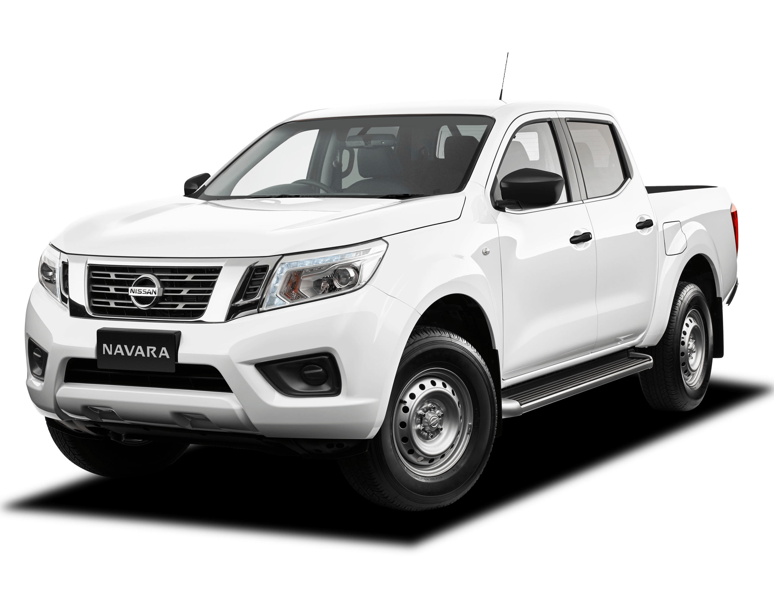 Nissan Navara 2017 Review Carsguide Autos Post