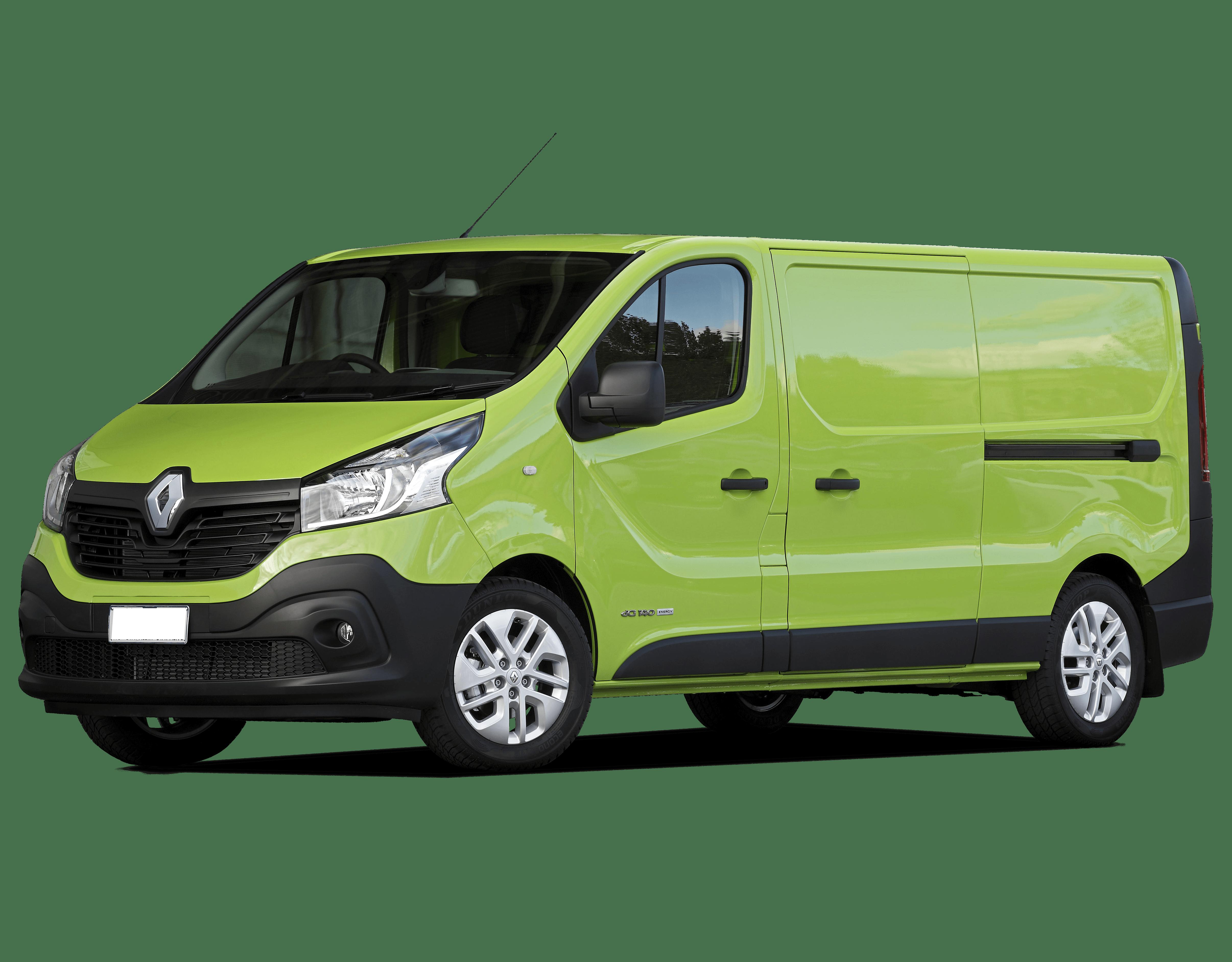 06b4f746e1 Renault Trafic Reviews