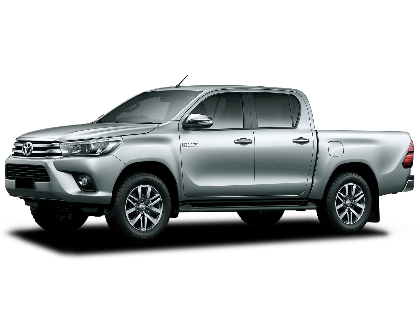 Isuzu D Max 2018 Review Sx 4x4 Single Cab Chassis Carsguide Toyota Hilux Problems Tata Xenon