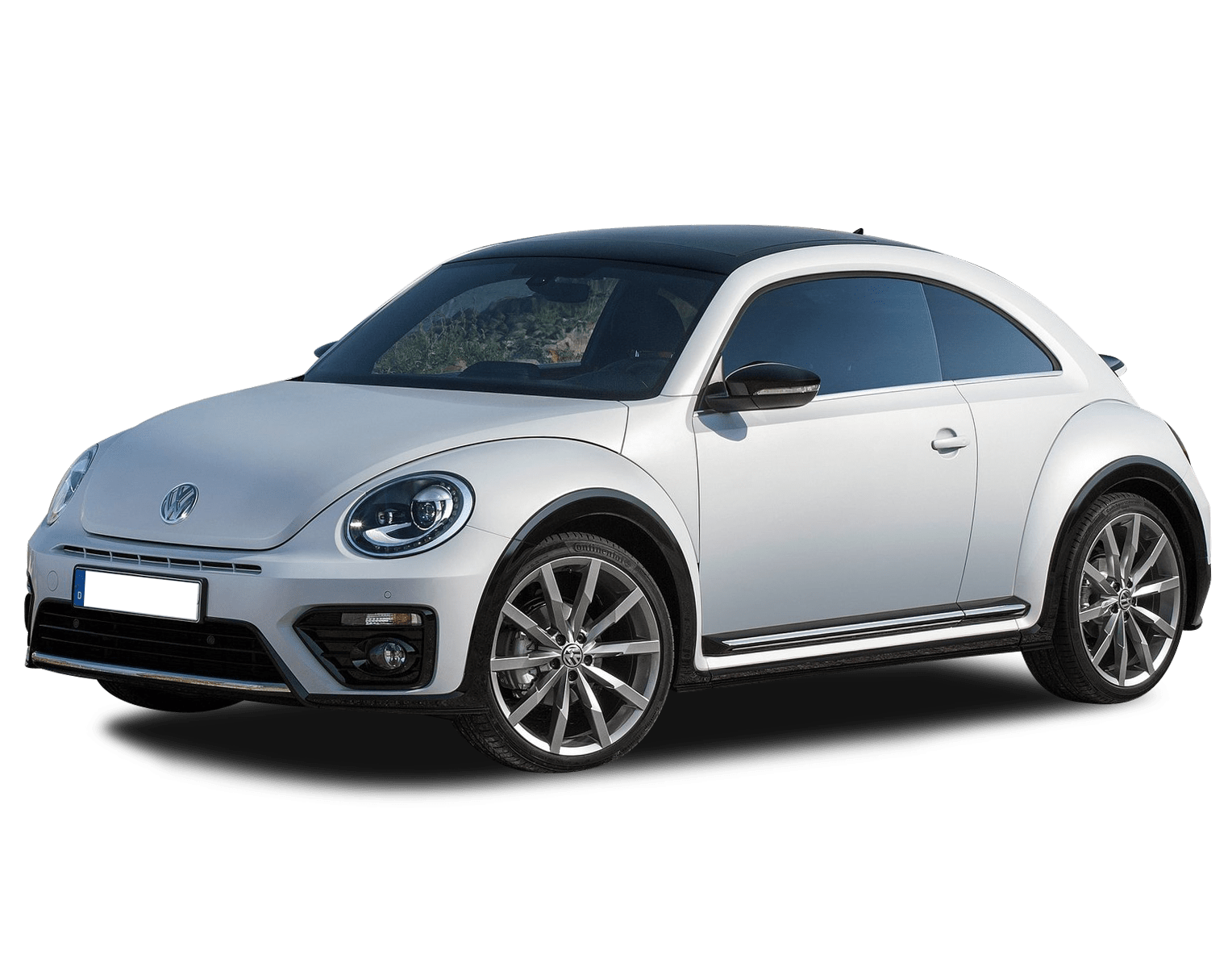 Volkswagen Beetle Reviews Carsguide Gjm Guitars Design And Build High Quality Electric
