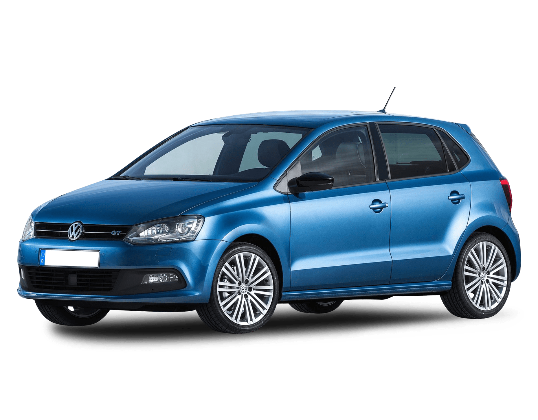 100 volkswagen polo 1999 used volkswagen polo 1 0 for sale motors co uk 1999 volkswagen. Black Bedroom Furniture Sets. Home Design Ideas