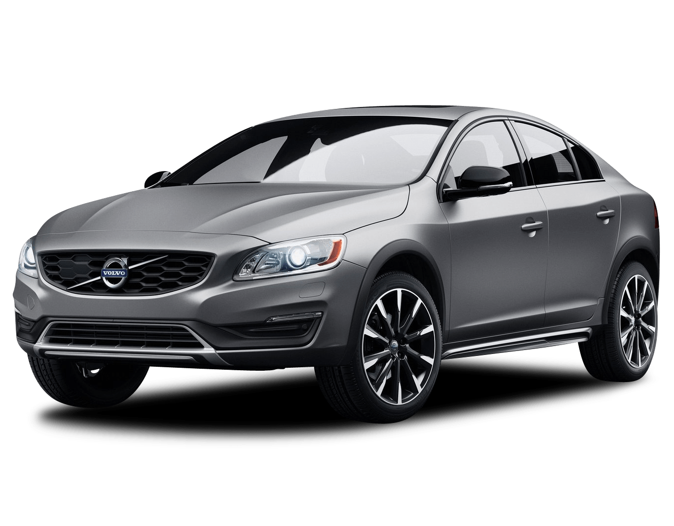 Volvo S60 Reviews Carsguide
