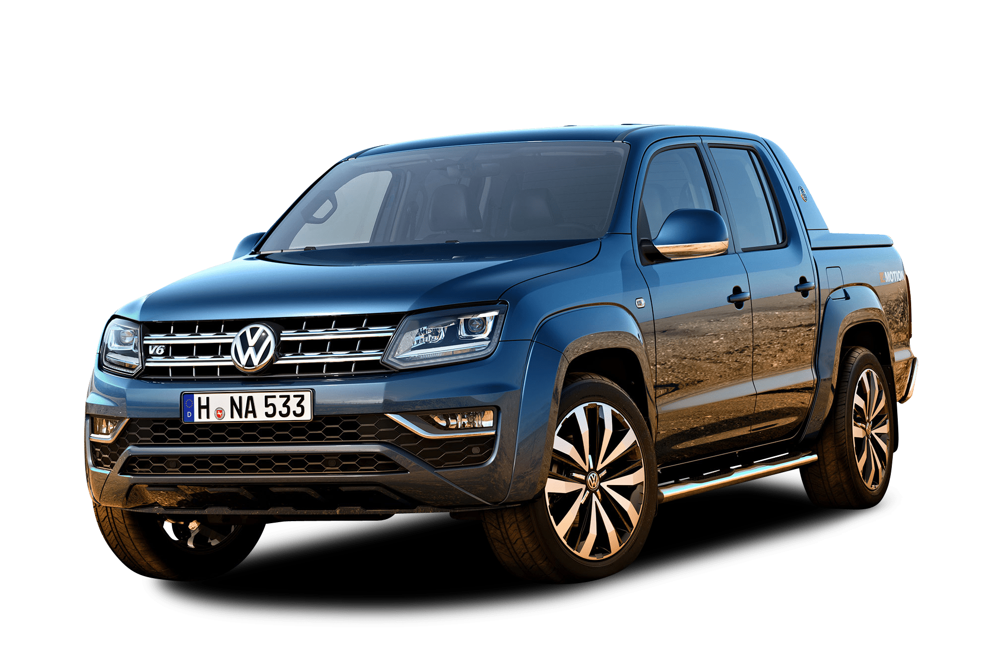 volkswagen amarok my tdi scab trendline autocars blog. Black Bedroom Furniture Sets. Home Design Ideas