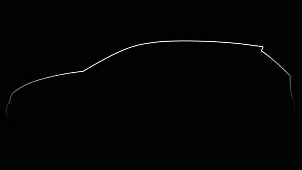 Volkswagen Polo 2018 Teaser Image Leaked