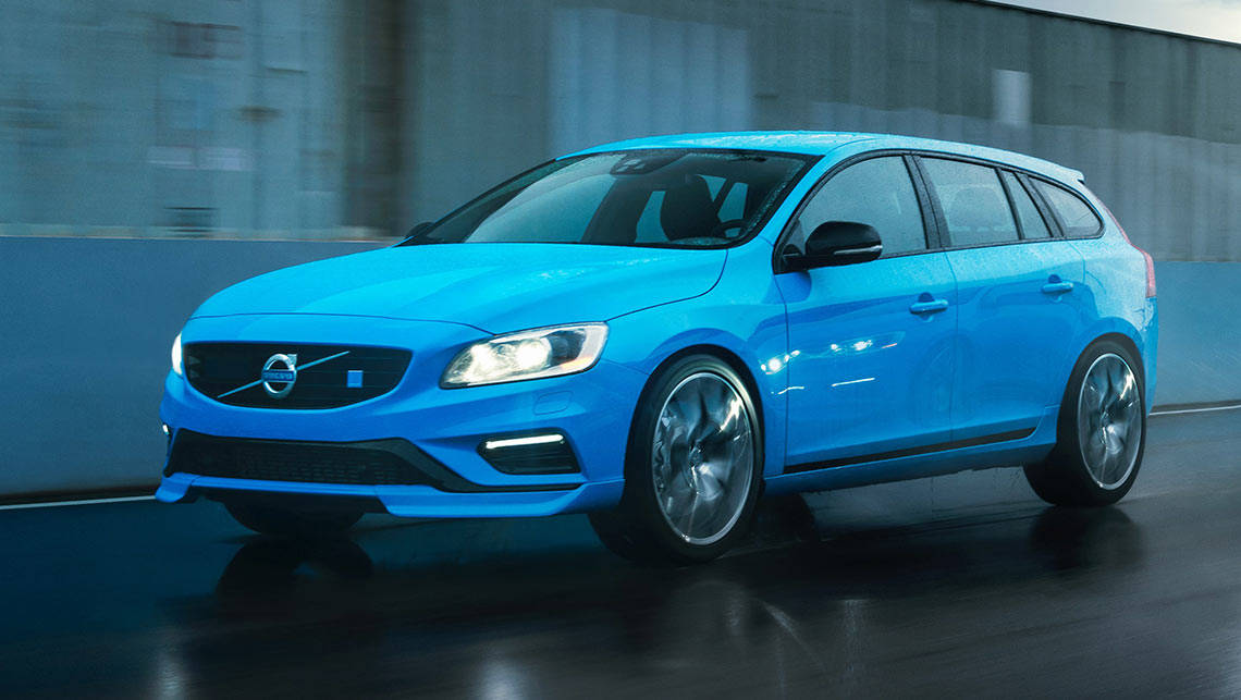 e lf full sale tallahassee for volvo in premier
