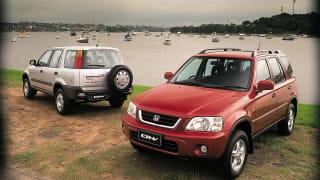 Tom O Brien Jeep >> Toyota RAV4 GXL AWD petrol 2016 review | CarsGuide