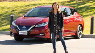 Car Reviews Australia Independent Car Reviews Carsguide