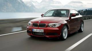 BMW 116i Reviews | CarsGuide