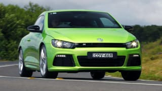 https://res.cloudinary.com/carsguide/image/upload/f_auto,fl_lossy,q_auto,t_index_thumb_320/v1/editorial/dp/images/uploads/vw-scirocco-r-w.jpg