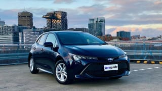 Carsguide Car Reviews New Used Car Sales