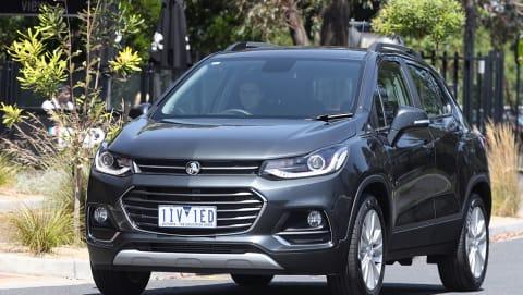 Car Reviews Amp Road Tests Carsguide