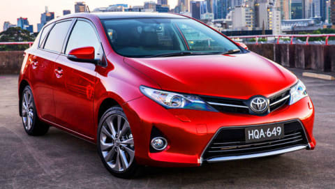 Holden Cruze 2013 Review Carsguide