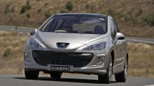Peugeot 308 used review | 2008 - 2016