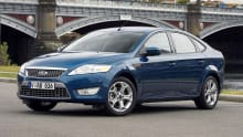 Ford Mondeo used review | 2007 - 2015