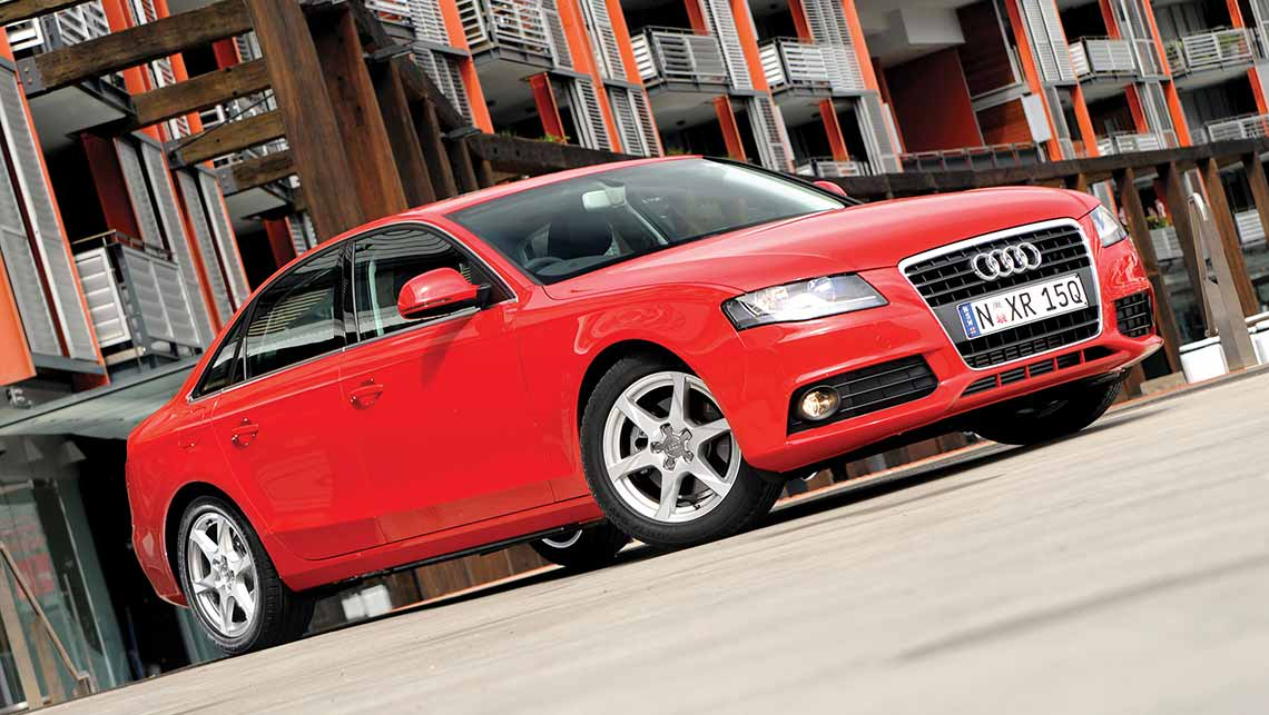 Car Insurance Compare Renew Car Insurance Policies in
