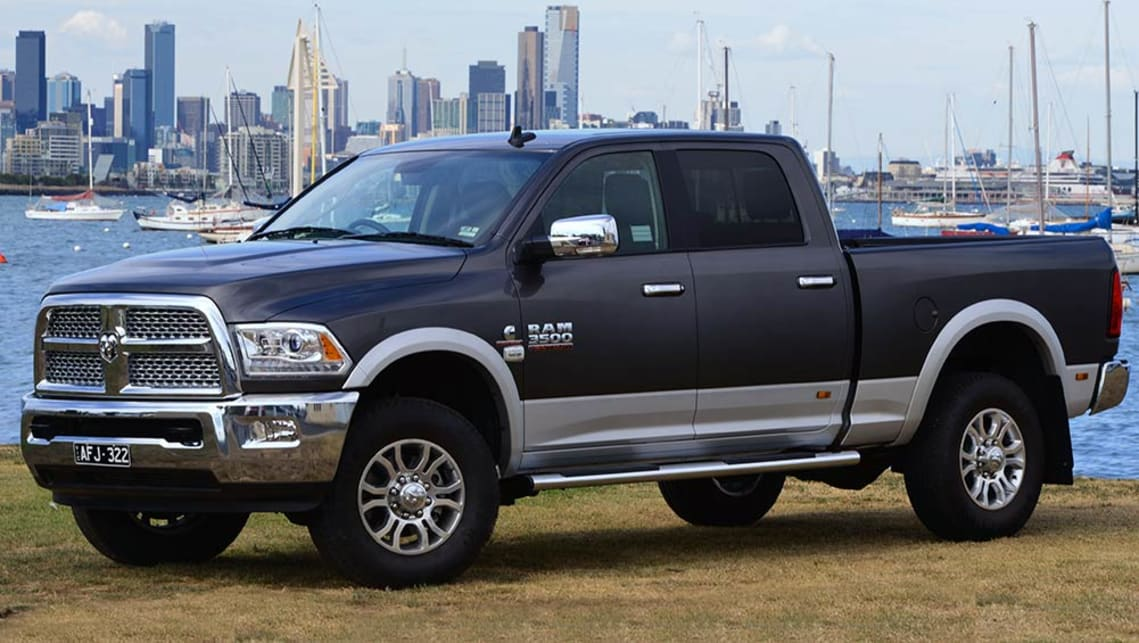 used dodge ram 3500 for sale cargurus used cars new autos post. Black Bedroom Furniture Sets. Home Design Ideas