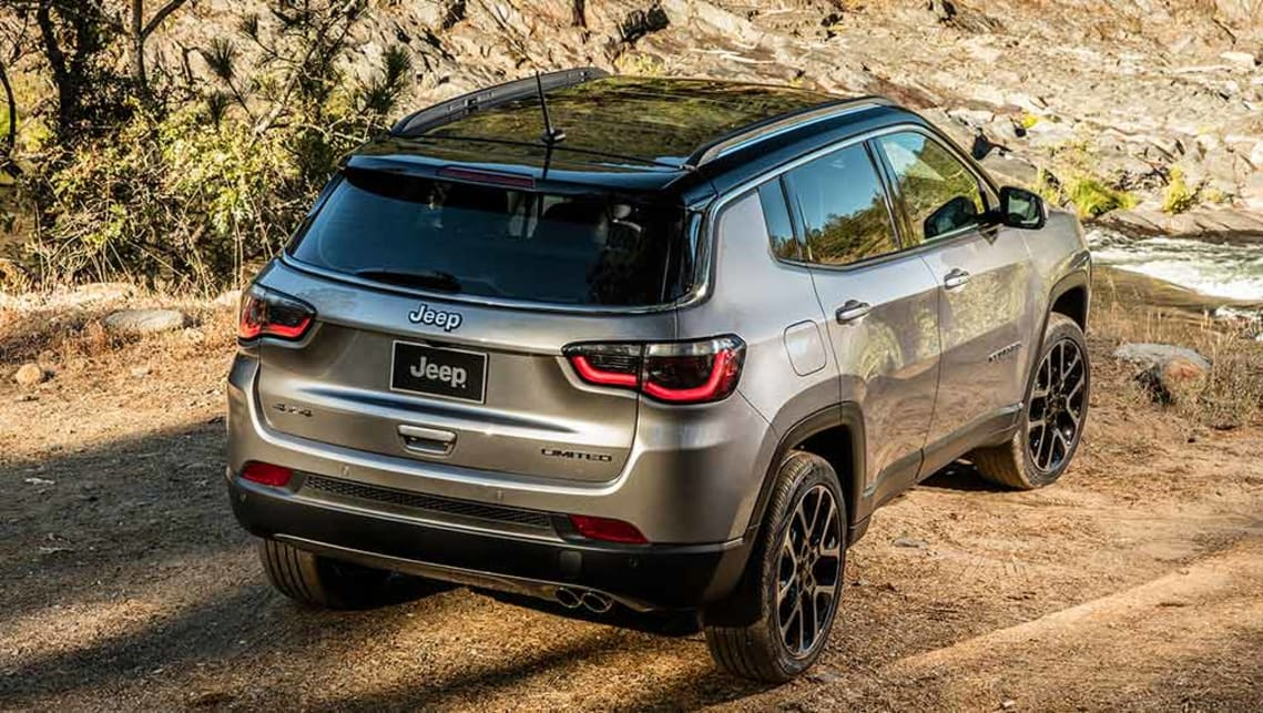 Suv Price List In Kerala 2017 2018 2019 Ford Price