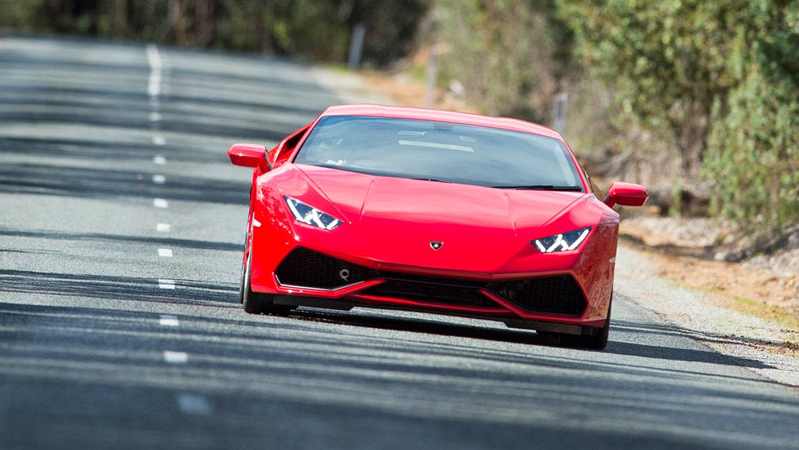 2014 lamborghini huracan coupe review carsguide. Black Bedroom Furniture Sets. Home Design Ideas