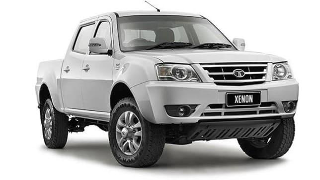 Tata Car Reviews Carsguide