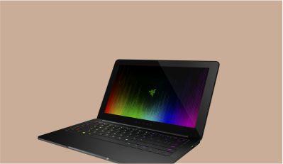 Matte or glossy laptop screen repairs