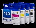 Epson Ink Cartridges, Toner Cartridges