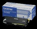 Brother Ink Toner Cartridges