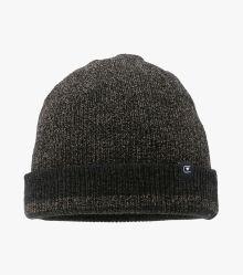 Mütze in Dunkelgrau - CASAMODA
