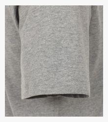 "T-Shirt ""Racing""-Kollektion in Grau - CASAMODA"