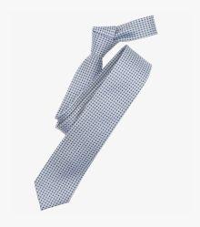Krawatte in helles Himmelblau - VENTI