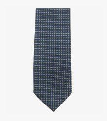 Krawatte in Olive - VENTI