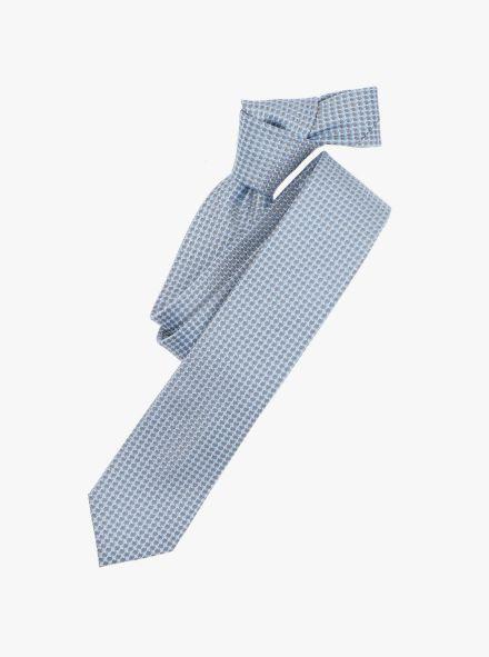 Krawatte in Hellblau - CASAMODA