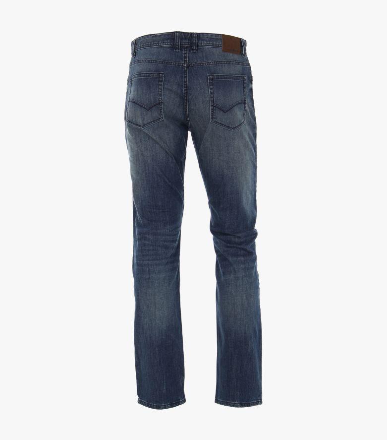 Jeans in Hellblau - CASAMODA