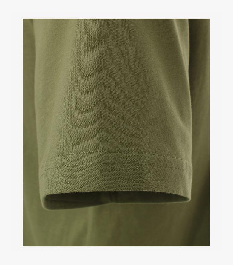T-Shirt in Mist - CASAMODA